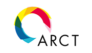 ARCT 演劇緊急支援プロジェクト