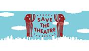 演劇支援プロジェクト SAVE THE THEATRE