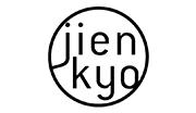 日本児童・青少年演劇劇団協同組合(児演協)